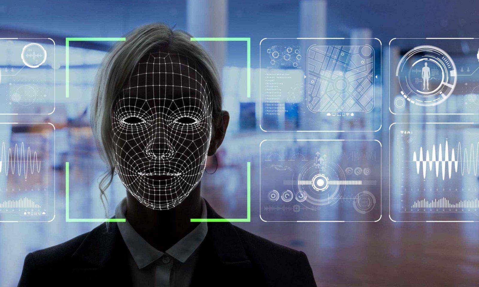 NtechLab заняла 2-е место на международном конкурсе по распознаванию действий с помощью ИИ