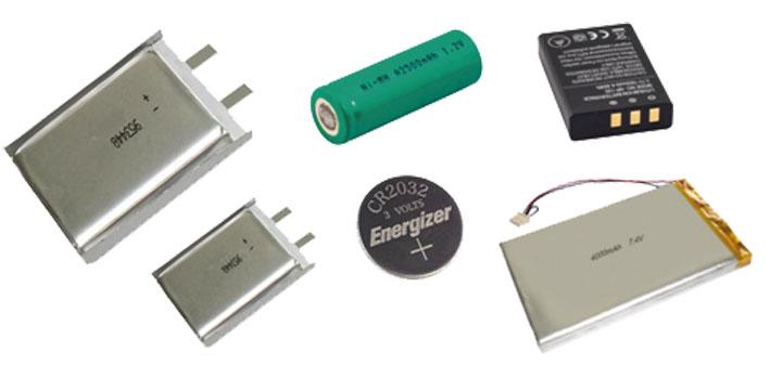 CIPEM поможет своим клиентам получить батареи  и аккумуляторы