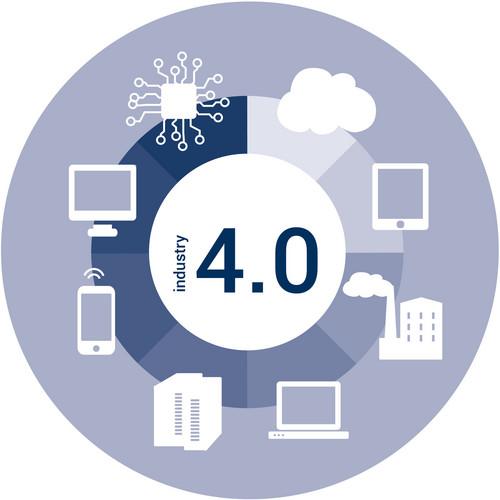 Разработка алгоритмов для Industry 4.0 требует навыков, которых нет