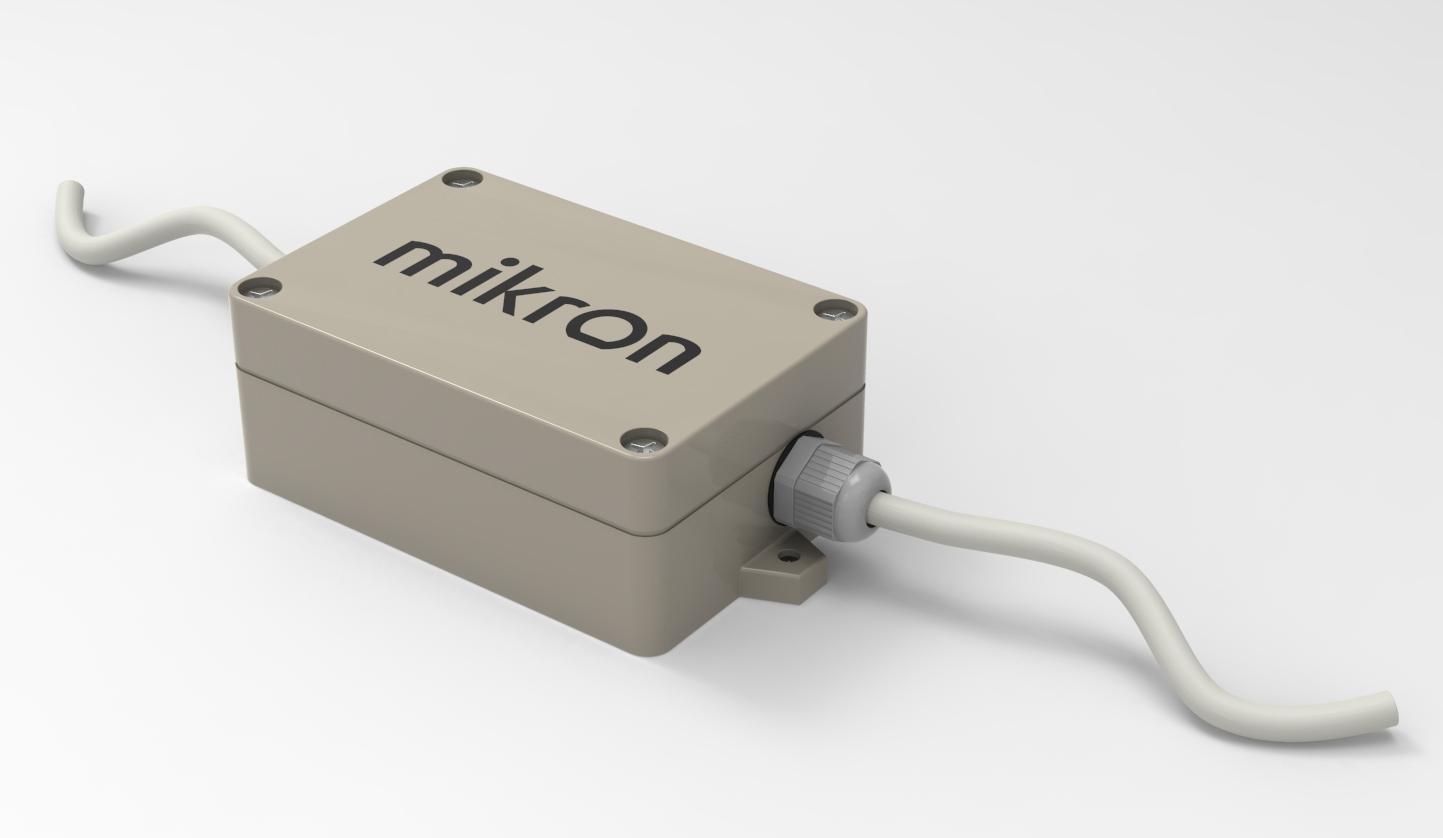 Новое IoТ-устройство «Микрона» получит контроль над системами освещения