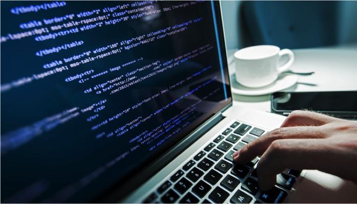 Zigbee Alliance создаёт универсальный язык для IoT