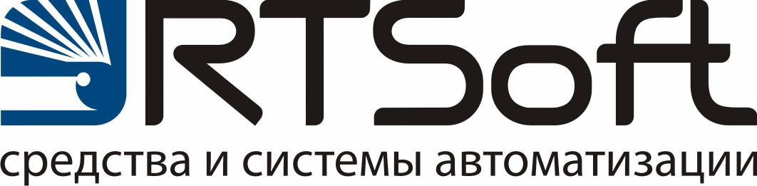 РТСофт и РусБИТех-Астра подписали соглашение о партнёрстве