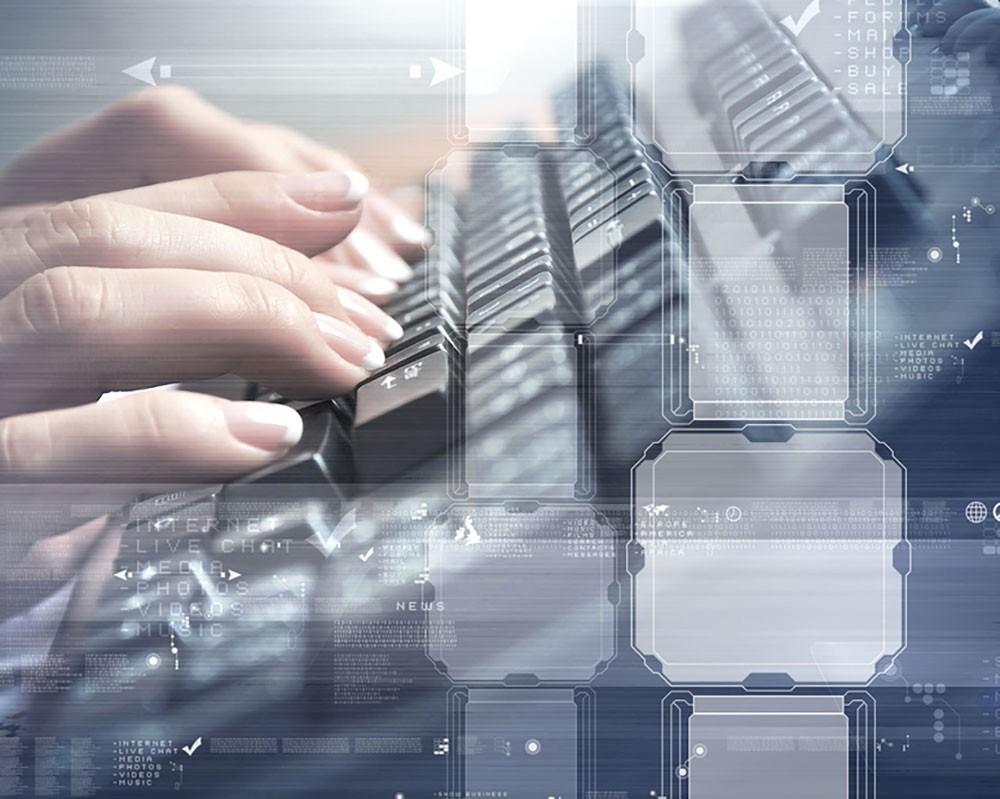 В реестре отечественного ПО зарегистрировано более трёх тысяч программных продуктов