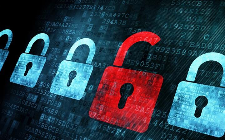 Россия разработала проект безопасного Интернета