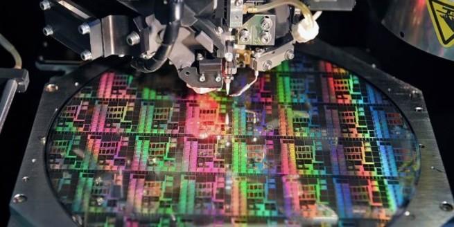 ЦНИИ «Электроника» оценил объём российского рынка радиоэлектронной продукции