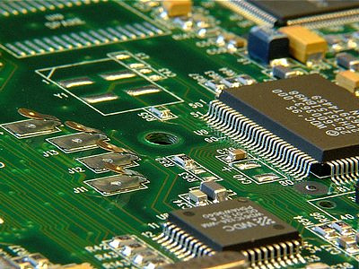 Комплекс входного контроля интегральных микросхем