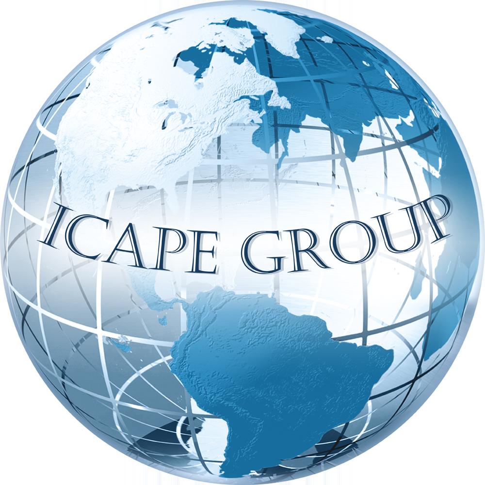 Новости компании ICAPE