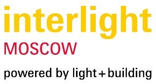 В 2018 году на Interlight Moscow появятся новые темы
