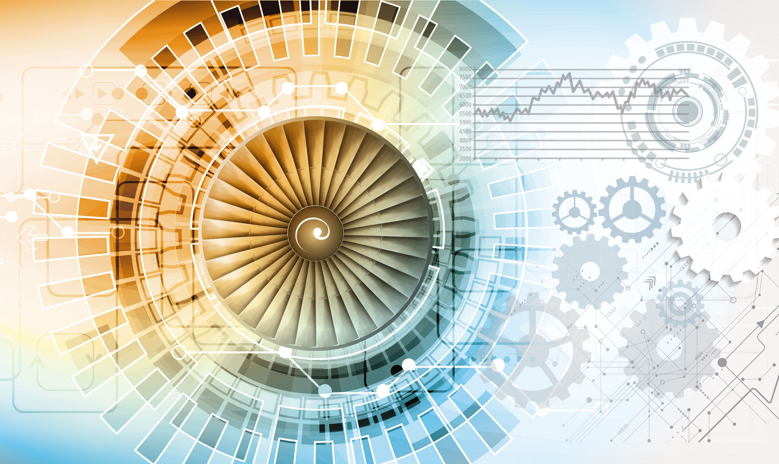 15-я Международная выставка испытательного и контрольно-измерительного оборудования Testing & Control
