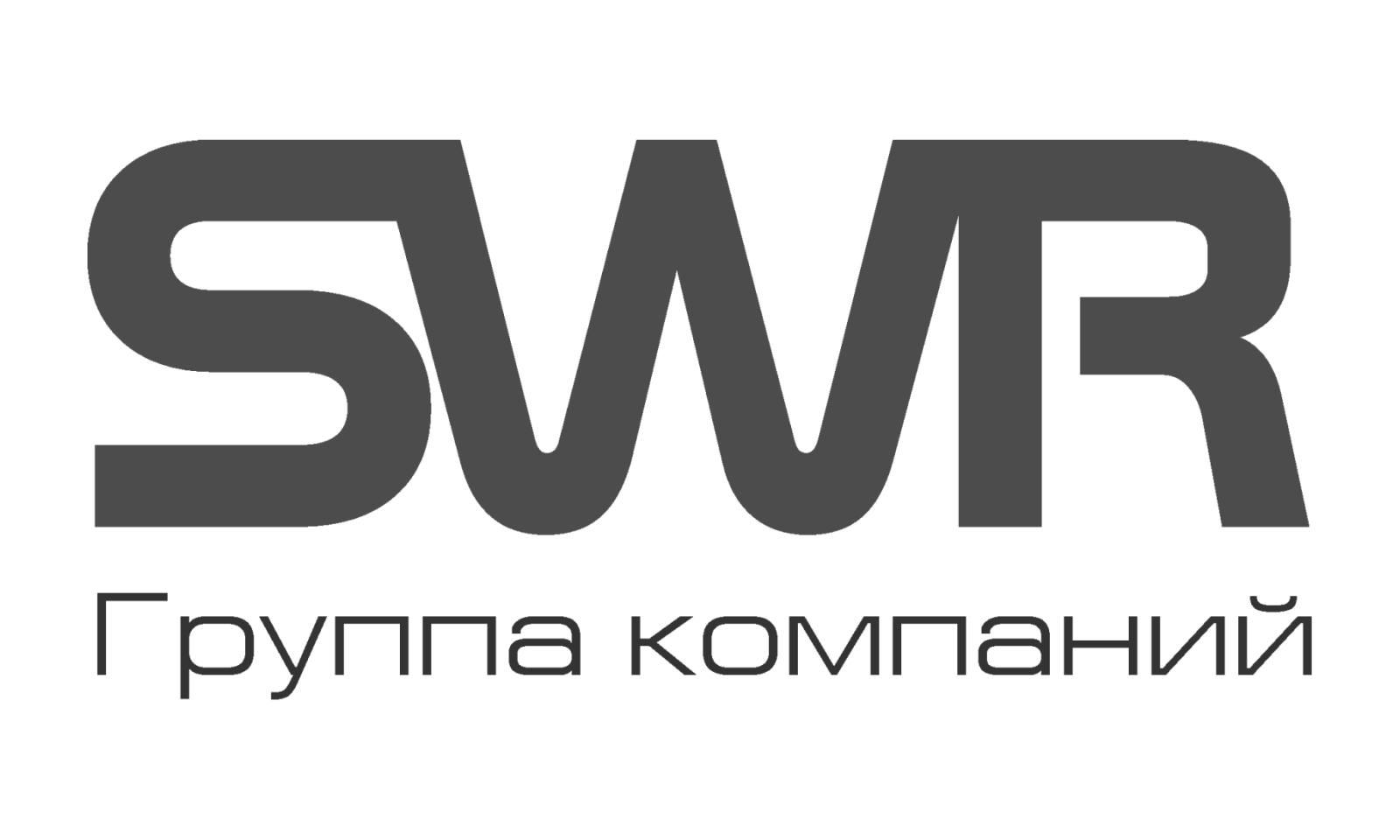 SWR присоединилась к партнерской программе по поставке решений Altium в Россию