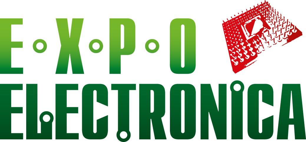 Приглашаем посетить ExpoElectronica 2021