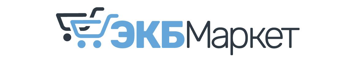 «ЭКБ МАРКЕТ» проводит опрос, посвящённый предстоящему вебинару